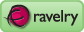 Ravelry Badge